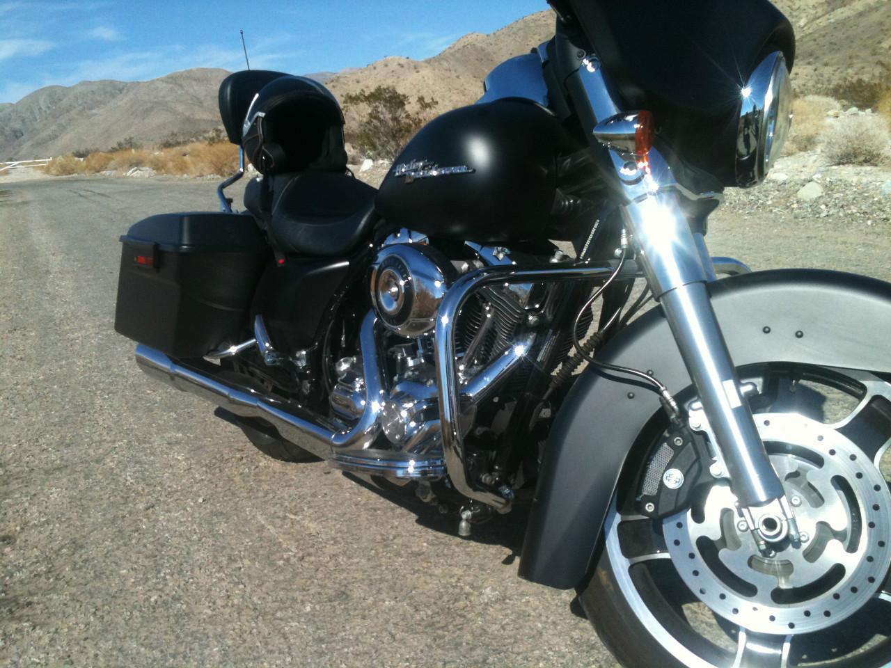 craigslist motorcycles for sale in palm desert ca. Black Bedroom Furniture Sets. Home Design Ideas