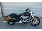 2011 Harley-Davidson ROAD KING Touring in Spring Valley (san Diego Area), CA