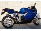 2006 BMW K 1200 S Sport Touring in Albuquerque, NM