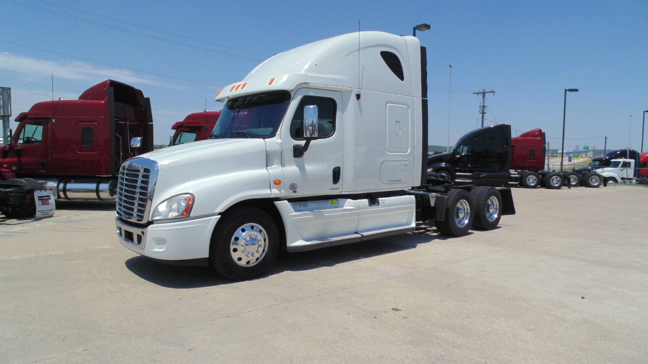 Semi Truck Tires Tulsa Ok 2017 2018 2019 Ford Price Release Date Reviews