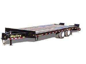 Big Tex Car Trucks For Sale
