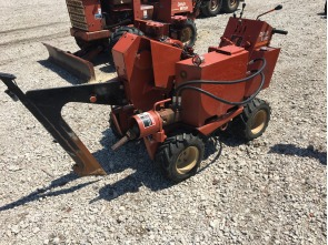 Used Ditch Witch Equipment For Sale on ditch witch 410sx, ditch witch ht115, ditch witch rt150, ditch witch rt120, ditch witch rt55, ditch witch rt45, ditch witch 1230, ditch witch rt115, ditch witch rt80, ditch witch rt40, ditch witch rt100,
